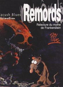 Decimation : Remorses